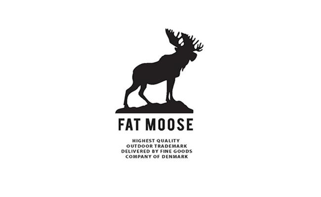 303327fat_moose_regnjakke