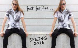 Just_Junkies