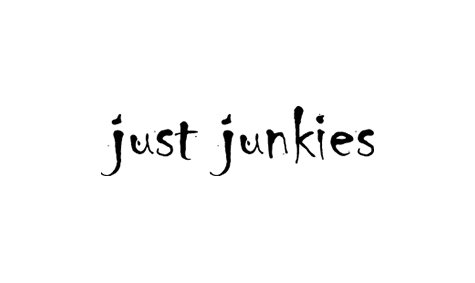 justjunkies-logo