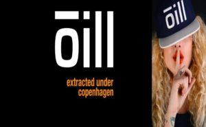 oill-modemekka