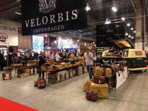 velorbis2